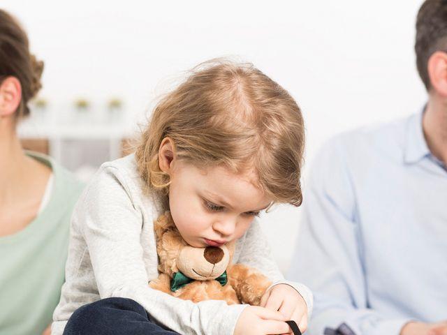 Auskunft Einkommen Kindesunterhalt